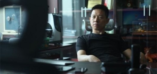 孙永杰:乐视炫耀式家书,暴露了自己的矛盾与软肋