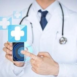 扭曲的医疗业:互联网没那么容易进来