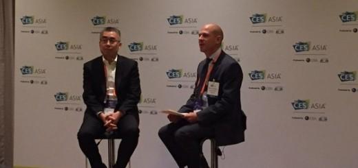 王如晨:黎瑞刚CES谈话,内容变革驱动媒体转型