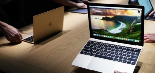 Mac逆市增长之鉴:传统PC企业为何没落