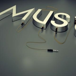 王新喜:中国流行乐坛或将埋葬在互联网音乐时代