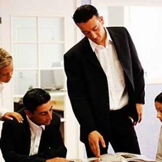 史彦泽:B2B行业需要什么类型的销售?