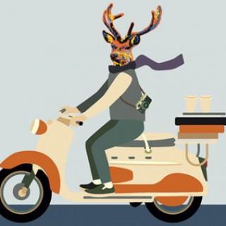 从通信到互联网,再到创投,李一男为何出山来做电动车?