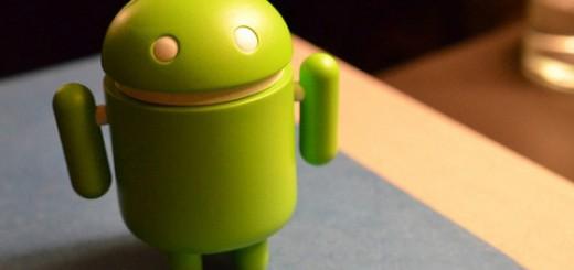 国产手机寒冬将至:成也Android败也安卓?