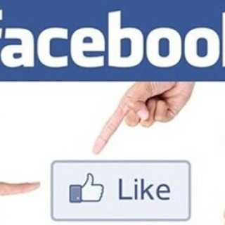 Facebook做新闻聚合:好内容是永恒驱动力