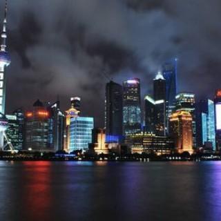 互联网扎堆北京,上海到底差哪儿了?