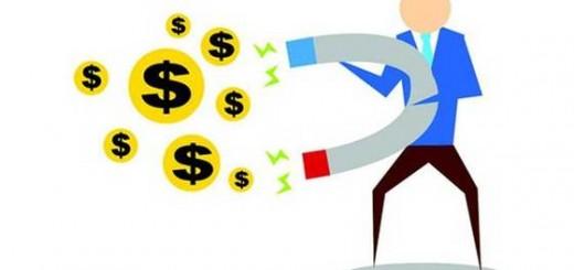 王利阳:银行做不来的社区金融,物业能行吗?