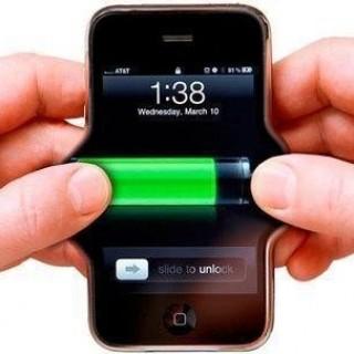 王如晨:苹果与小米的电池续航为啥都那么差?