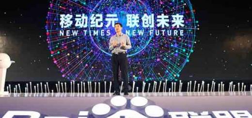 百度李彦宏:PC结束、移动互联爆发,中国经济未来有两种可能