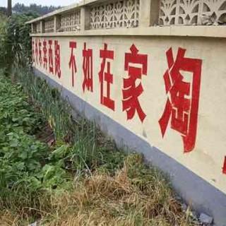 """金融时报:""""淘宝村""""缓解中国城市化痼疾 电商正在改变中国"""