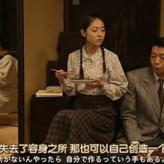 """吕林轩:""""湖南卫视网络版""""?独播的芒果TV能走多远"""
