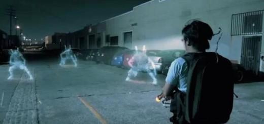 焰火工坊COO张闯:聊聊虚拟现实这个风口