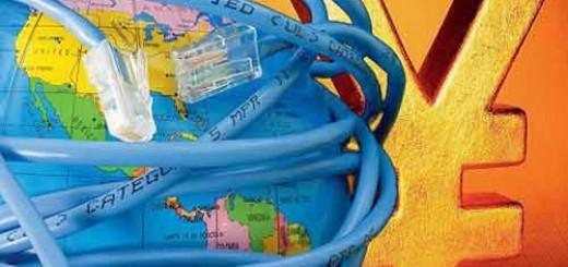 黄震:知道这些,在互联网金融中裸泳也不怕