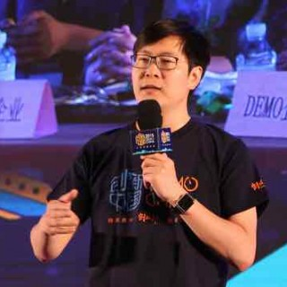 58同城姚劲波:创业10年,现在是创业最佳时代
