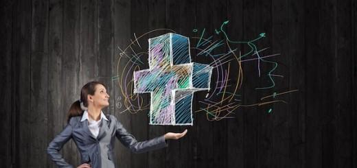 刘晓丹:互联网+ 到底加什么?加故事、加资本、加人