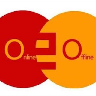 彭成京:二三线城市社区服务O2O还有没有机会?
