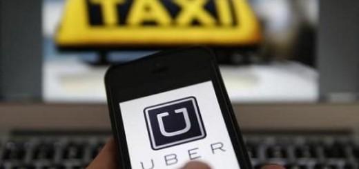 龚焱:Uber真的该得诺贝尔经济学奖吗?