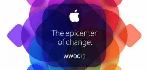 WWDC互动百科带你了解iOS 9新功能