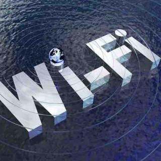 携超级WIFI助阵演唱会 钱旺布局互联网产业生态圈