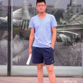 传媒梦工坊副主席靳志伟:我是来梦工坊学习的