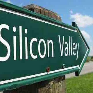 宋金波:硅谷在中国的一百种死法