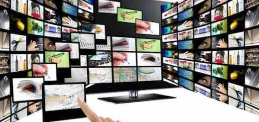 刘润:互联网+了!创造价值者的狂欢,什么人会失业?
