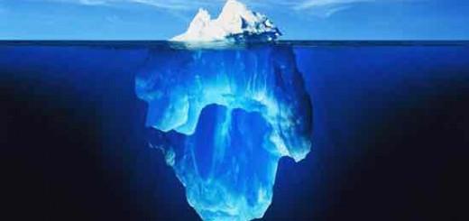 IP创作的冰山原则:看不到的前期设定更重要