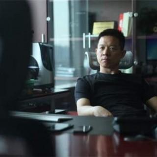 贾跃亭的虚招实招:乐视入股酷派值吗?