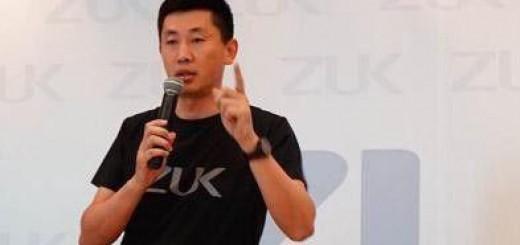 葛甲:神奇工场Zuk手机,还是选择先做自己最重要