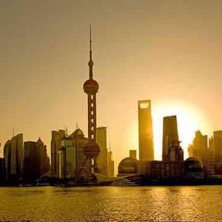 毛琳:为什么上海互联网还未迎来风口?机遇在哪?