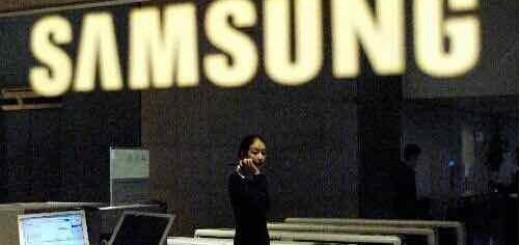 李北辰:揭秘三星帝国,不只是会卖手机