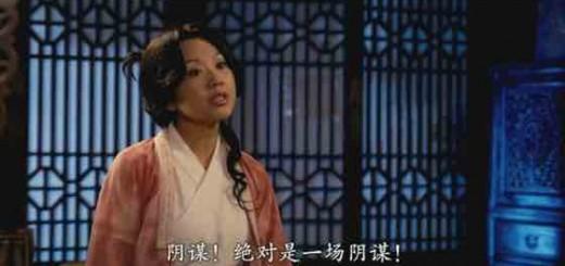 王如晨:阴谋论里的酷派,到底想做什么?