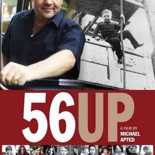 BBC跟拍了49年:穷人与富人的人生七年