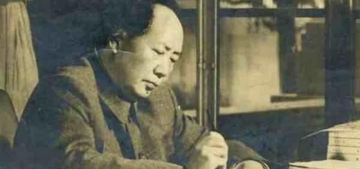 刘黎平:《史记》权威人士传