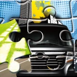程絮森:互联网+交通,拼车,下一个风口