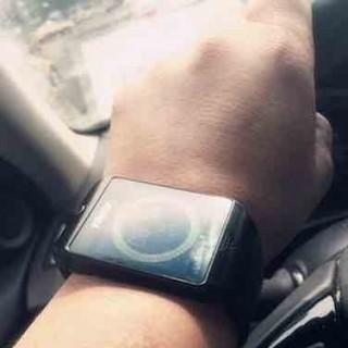 低调的奢华智能手表eTime2智能手表评测