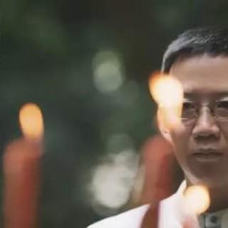 吴晓波十年敢想:保持对时代的好奇心