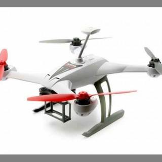 《商业内幕》精选:这14款无人机总有一款适合你!