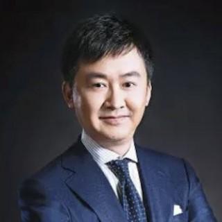 搜狗公司CEO王小川:通过技术创新更好造福人类