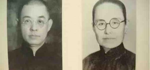 刘黎平:史记《抗战英烈张自忠传》