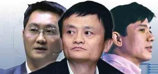 孙永杰:股价暴跌,华尔街应重新审视中国的百度们?