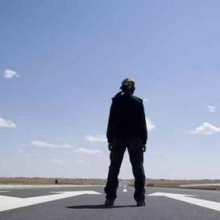 许知远:蜂拥创业是对浪潮的盲从