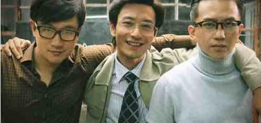 吴俊宇:创业者该选择《从0到1》还是《创业维艰》