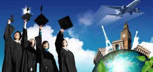 """互动百科话题:毕业后应该直接工作还是""""慢就业""""?你怎么看"""