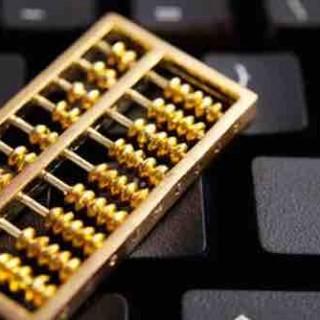 嵇少峰:互联网金融草根时代终结