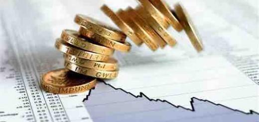 葛甲:互联网金融二十条里的利好与利空