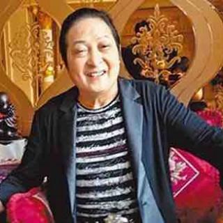 PK吴晓波:跟王林合影的精英们该不该被宽容?