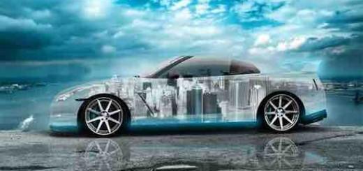 互联网公司造车运动,一个吹起来的概念泡泡?