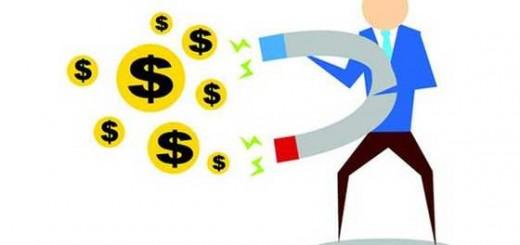 迟来的互联网金融政策可能是把双刃剑