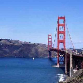 中美创业城市:洛杉矶深圳为何如此相似